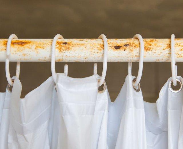 7 vật dụng cần ưu tiên làm sạch đầu tiên vì dễ sinh sôi vi khuẩn - Ảnh 2.