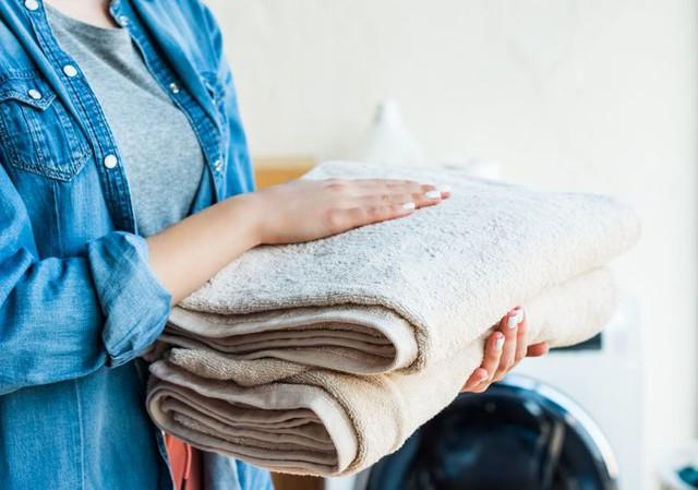 7 vật dụng cần ưu tiên làm sạch đầu tiên vì dễ sinh sôi vi khuẩn - Ảnh 3.