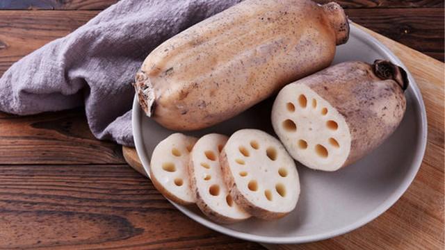 5 loại rau củ quen thuộc với người Việt có thể làm cho đường huyết tăng nhanh, người tiểu đường càng nên thận trọng  - Ảnh 3.