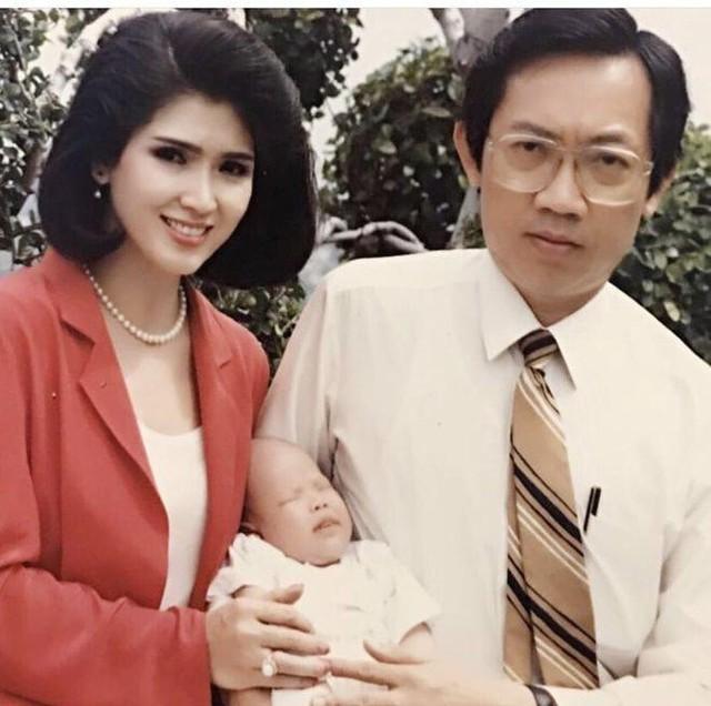 Đăng quang Hoa hậu Hoàn vũ Thế giới từ gần 60 năm trước, mỹ nhân nức tiếng châu Á một thời khiến công chúng sửng sốt với nhan sắc ở tuổi 74 - Ảnh 5.