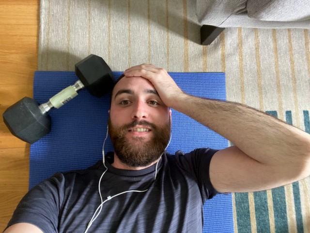 Thử tập luyện và ăn uống như siêu kình ngư Michael Phelps, tôi nhận về kết quả bất ngờ chỉ sau 1 tuần: Hóa ra để có một cơ thể khỏe mạnh không khó! - Ảnh 4.