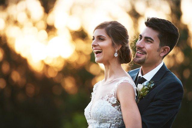 Nghiên cứu khoa học chỉ ra điểm ít ai ngờ: Hôn nhân không hạnh phúc, nam giới thiệt hơn vợ ở điểm này - Ảnh 2.