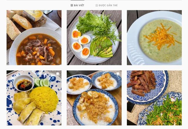 Doanh nhân Việt làm gì ở nhà mùa dịch: Trong khi chủ tịch Hùng Huy vào bếp thì Cường Đô la nghe vợ trồng cây, riêng Hà Tăng chọn 1 thói quen được nhiều tỷ phú tin dùng - Ảnh 9.