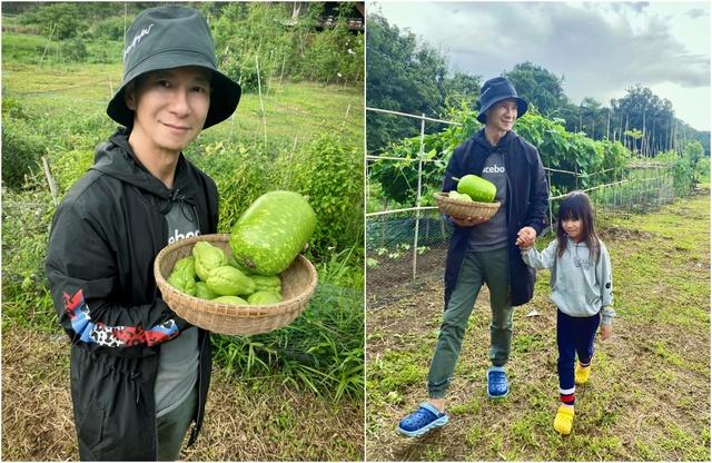 Doanh nhân Việt làm gì ở nhà mùa dịch: Trong khi chủ tịch Hùng Huy vào bếp thì Cường Đô la nghe vợ trồng cây, riêng Hà Tăng chọn 1 thói quen được nhiều tỷ phú tin dùng - Ảnh 15.