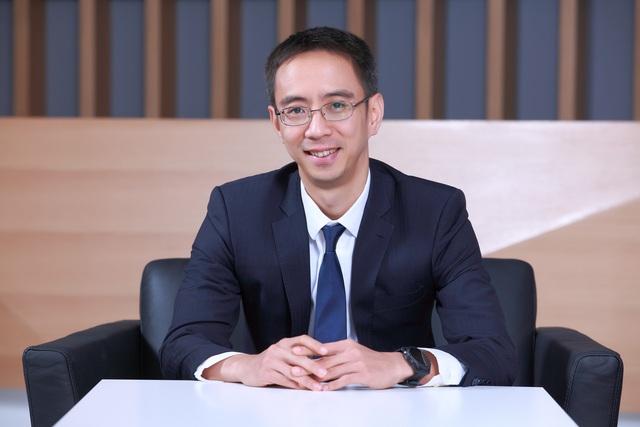 HSBC nâng dự báo tăng trưởng kinh tế Việt Nam 2022, nhận định tỷ giá sẽ biến động mạnh hơn trong 6 tháng cuối năm nay và lãi suất điều hành có thể tăng - Ảnh 1.