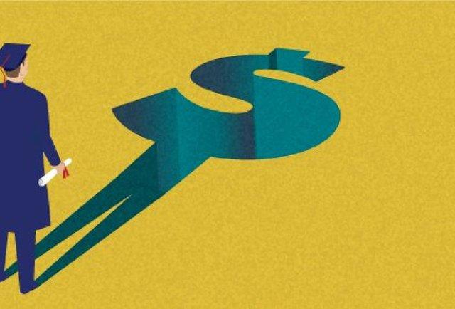 Dành 36 năm để nghiên cứu, chuyên gia tài chính phát hiện ra 7 khái niệm phổ biến vô tình cản trở sự giàu có của một người: Biết sớm, đổi đời sớm! - Ảnh 1.