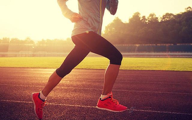 Một người sống lâu thường thích đi bộ nhưng đi bộ theo 4 kiểu này lại chỉ khiến sức khỏe yếu thêm  - Ảnh 3.
