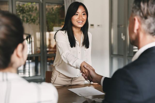 Tại sao nhà tuyển dụng lại hay ẩn lương khi đăng tin tìm người? Ứng viên chưa chắc đã thích, nhưng đây lại là chiến lược khôn ngoan để chiêu mộ nhân tài - Ảnh 2.