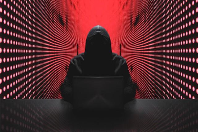 Nhóm hacker tống tiền khét tiếng từ Nga bỗng dưng mất tích, chưa rõ ai làm điều này - Ảnh 1.