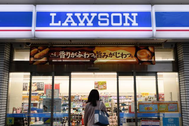 Tinh thần đáng nể của người Nhật: Thấy sóng thần ập đến, CEO chuỗi siêu thị không tăng giá bán, còn ra lệnh chuyển hết lương thực tới vùng bị thiên tai phát miễn phí - Ảnh 3.