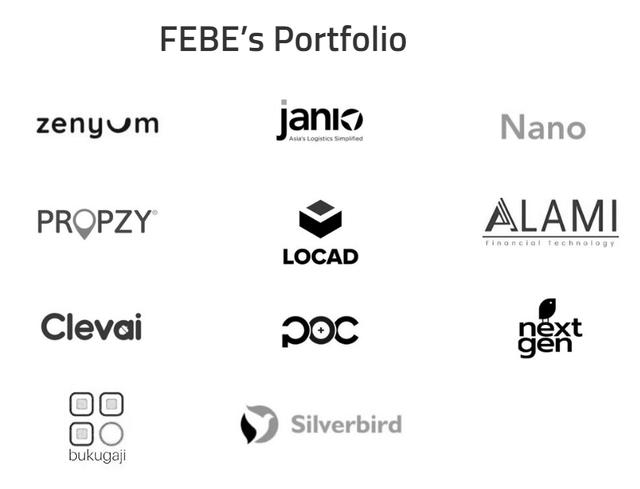 Tech in Asia: Top 9 nhà đầu tư liên tục rót tiền cho các startup Việt Nam - Ảnh 3.