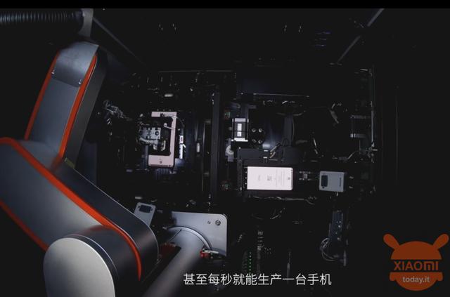 Giải mã văn hóa công ty phía sau câu chuyện Xiaomi vượt qua Apple, lần đầu vươn lên vị trí thứ 2 thị trường smartphone toàn cầu - Ảnh 1.