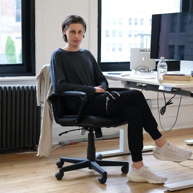 Doanh nhân 21 tuổi huy đông thành công hàng triệu đô la với 3 công ty khởi nghiệp: Tuổi trẻ tài cao với những ý tưởng ngoài sức tưởng tượng, kỳ vọng thay đổi thế giới - Ảnh 5.