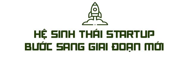CNBC: SPAC - Xu hướng từng nóng ở Phố Wall đang dần chuyển sang Việt Nam - Ảnh 3.