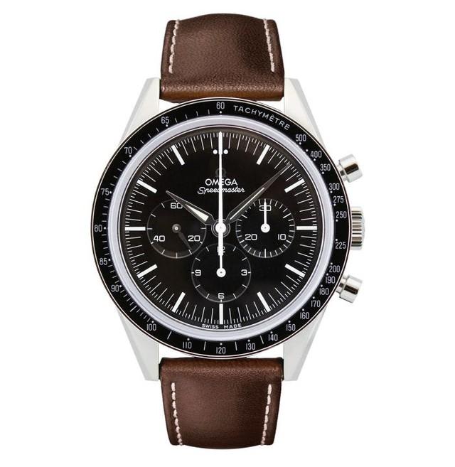 Từ Rolex đến Audemars Piguet: Đây là những khoản đầu tư xứng đáng nhất cho người đam mê đồng hồ đẳng cấp! - Ảnh 2.