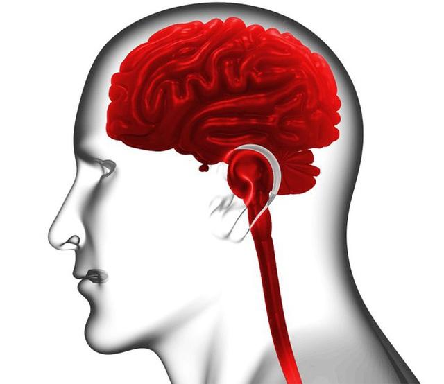 Trầm cảm là chứng rối loạn tâm thần, nhiều người vẫn chủ quan không biết nó ảnh hưởng cơ thể đến mức này - Ảnh 6.