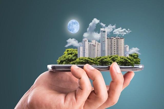 Kịch bản nào cho thị trường bất động sản cuối năm 2021? - Ảnh 1.
