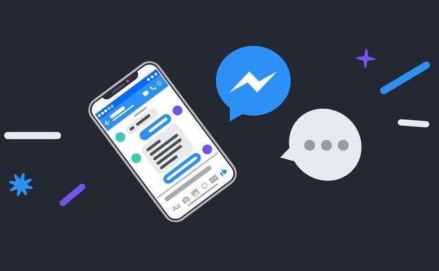 Vì sao Hiếu PC khẩn thiết yêu cầu người dùng từ bỏ ngay Facebook Messenger? - Ảnh 1.
