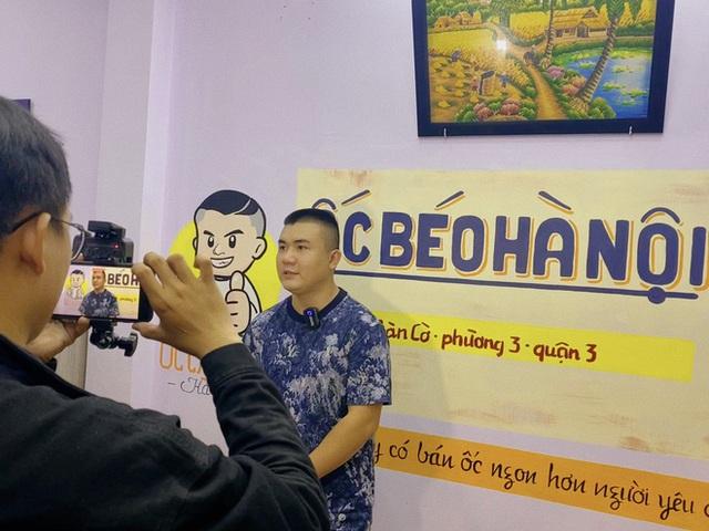 Chủ quán Sài Gòn lao đao giữa mùa dịch: Chẳng có thu nhập nhưng phải gồng gánh đủ chi phí, chị sắp không trụ nổi nữa rồi… - Ảnh 18.