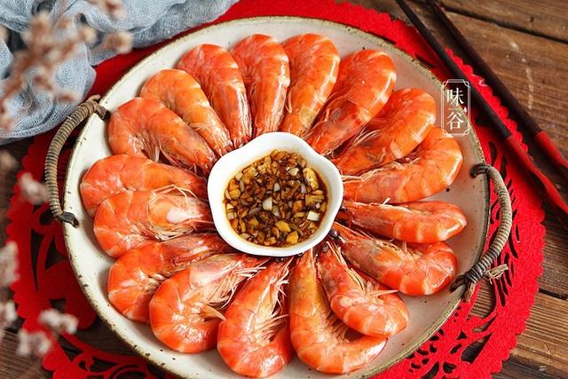 Người Việt đừng kết hợp thịt gà với những thực phẩm đại kỵ này vì có thể sinh độc, hại thân hoặc lãng phí dinh dưỡng - Ảnh 3.