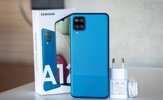 16251969503871471355051 - 10 smartphone bán chạy nhất tại Việt Nam nửa đầu năm 2021