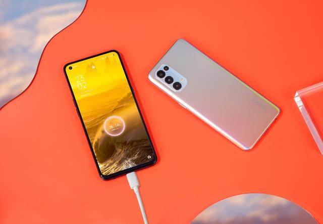 16251969522631992243511 - 10 smartphone bán chạy nhất tại Việt Nam nửa đầu năm 2021