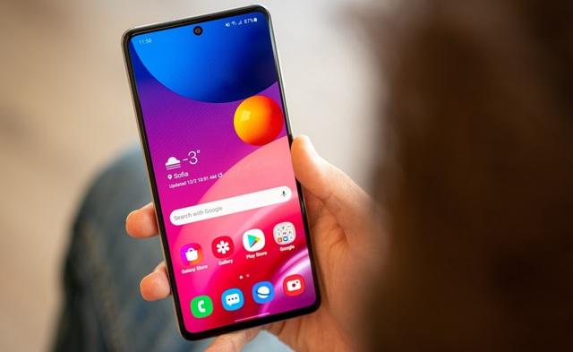 1625196952356983145885 - 10 smartphone bán chạy nhất tại Việt Nam nửa đầu năm 2021