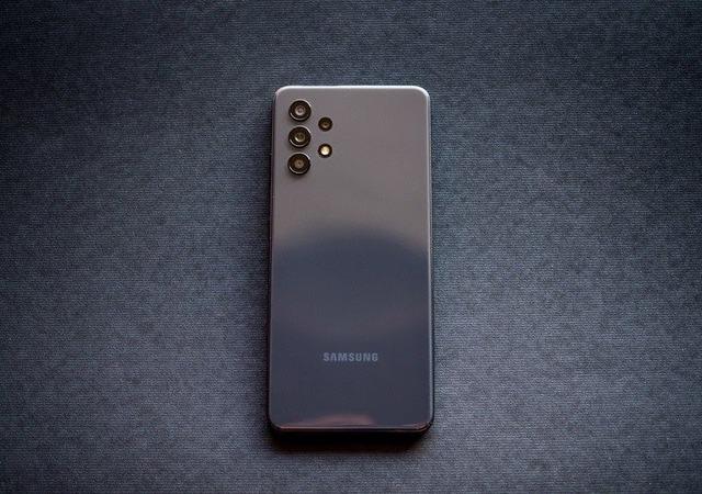 162519695238624687838 - 10 smartphone bán chạy nhất tại Việt Nam nửa đầu năm 2021