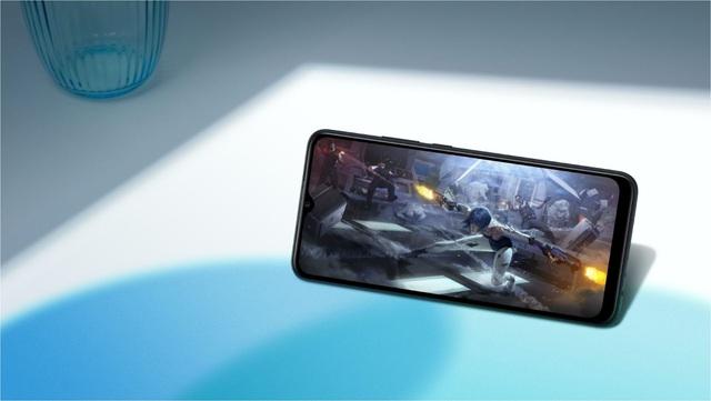 16251969526872022362891 - 10 smartphone bán chạy nhất tại Việt Nam nửa đầu năm 2021