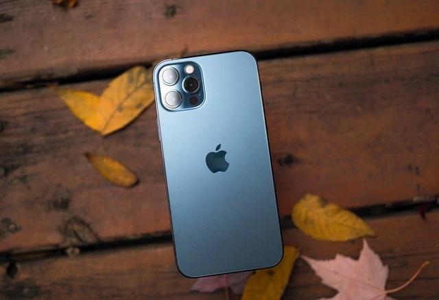 16251969527591997860142 - 10 smartphone bán chạy nhất tại Việt Nam nửa đầu năm 2021