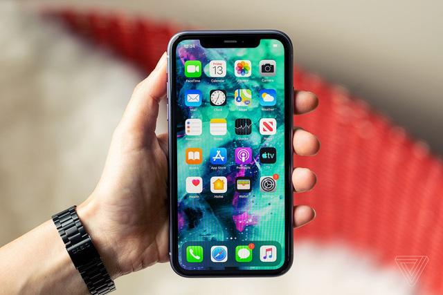 16251969532951179565606 - 10 smartphone bán chạy nhất tại Việt Nam nửa đầu năm 2021