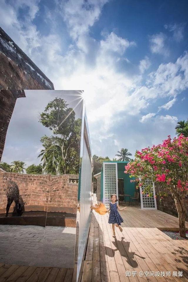 Giám đốc ngân hàng từ chức, xây homestay với kiến trúc độc đáo, giành 3 giải thưởng quốc tế: Hạnh phúc, bình yên là sự lựa chọn, không phải sự sắp đặt - Ảnh 12.