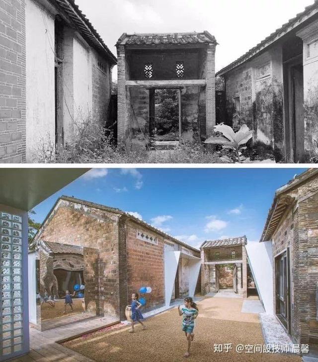 Giám đốc ngân hàng từ chức, xây homestay với kiến trúc độc đáo, giành 3 giải thưởng quốc tế: Hạnh phúc, bình yên là sự lựa chọn, không phải sự sắp đặt - Ảnh 21.