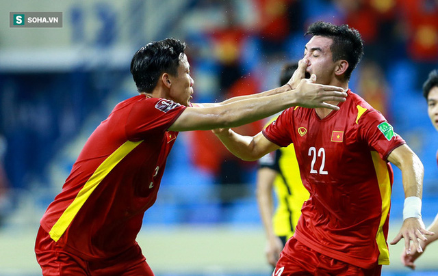 Mong ĐT Việt Nam được đá vòng loại World Cup trên sân nhà, VFF đề xuất cơ chế đặc biệt - Ảnh 1.