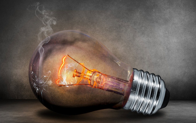 Không chỉ là nhà khoa học vĩ đại nhất thế giới, Thomas Edison hóa ra còn vô cùng cao tay trong kinh doanh: Ngay cả phát minh bóng đèn cũng chẳng phải một sự tình cờ - Ảnh 3.