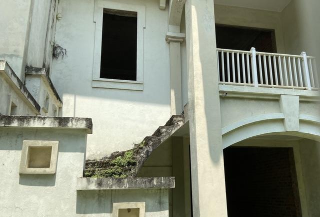 Bên trong 2 dự án biệt thự, nhà liền kề tăng giá nóng ở phía Tây Hà Nội - Ảnh 5.