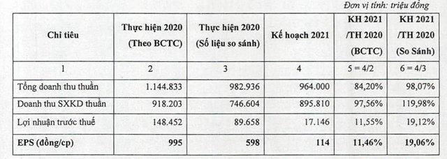 Ảnh hưởng bởi Covid – 19, SASCO (SAS) báo lỗ 14 tỷ đồng trong quý 2 - Ảnh 2.