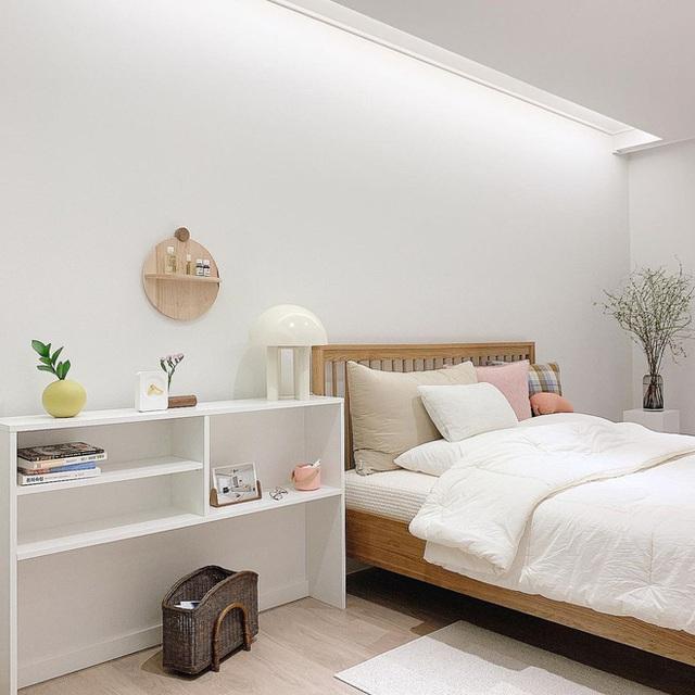 6 món đồ nội thất chuyên gia khuyên bạn nên xuống tiền: Lợi đơn lợi kép, đầu tư chắc chắn không hối hận - Ảnh 2.
