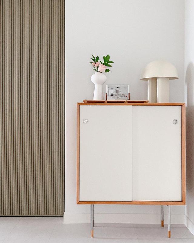 6 món đồ nội thất chuyên gia khuyên bạn nên xuống tiền: Lợi đơn lợi kép, đầu tư chắc chắn không hối hận - Ảnh 4.