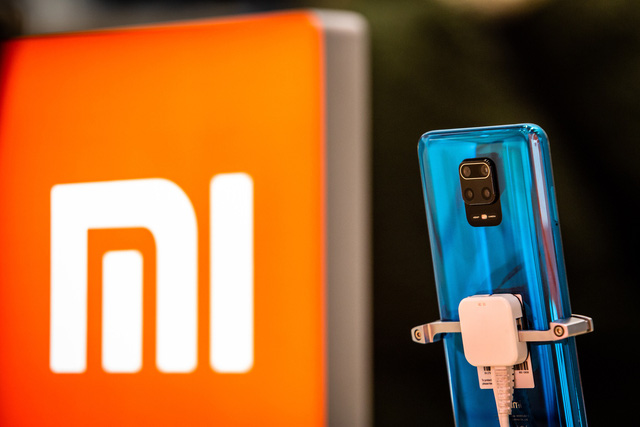 Đại học Harvard giải mã bí quyết thành công của Xiaomi: Nắm công thức, nhưng đố công ty nào trên thế giới làm được - Ảnh 3.