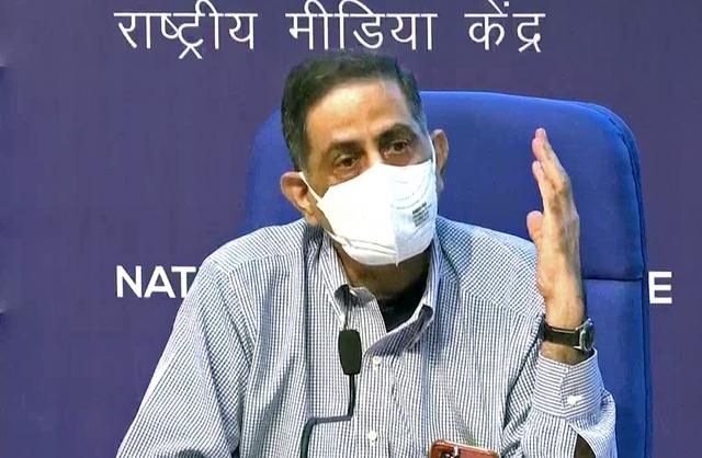 2/3 dân số Ấn Độ đã có kháng thể với virus SARS-CoV-2 - Ảnh 1.