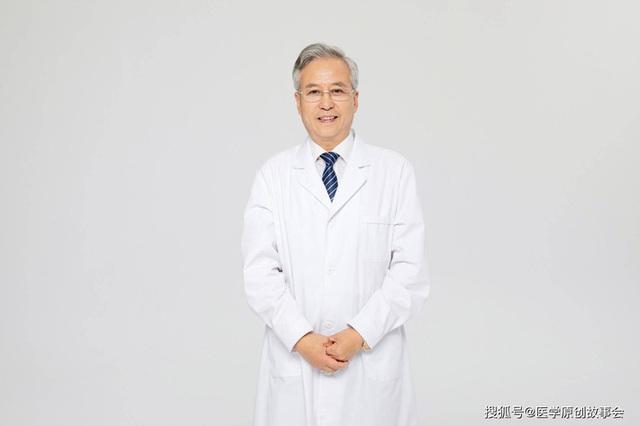 Bác sĩ trưởng khoa ung bướu tiết lộ những người miễn dịch ung thư thường có 7 đặc điểm này - Ảnh 1.
