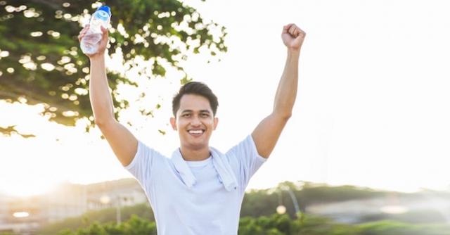 Lịch trình chuẩn để sống khỏe mỗi ngày, thực hiện đúng thì bệnh tật nào cũng lùi xa: Ăn uống, ngủ nghỉ hay luyện tập đều có thời điểm thích hợp để phát huy tác dụng tốt nhất! - Ảnh 1.