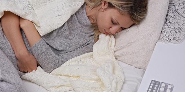 Duy trì sức khoẻ thận cần lưu ý 3 KHÔNG: 1 không sau bữa ăn, 2 không trước khi đi ngủ - Ảnh 2.
