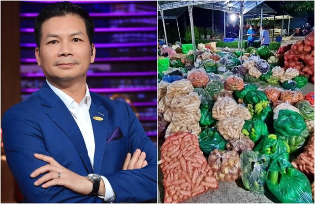 Loạt doanh nhân Việt không tiếc tiền làm từ thiện: Người âm thầm đóng góp hơn 1.700 tỷ VNĐ chỉ trong 1 năm, người bán cả siêu xe Rolls-Royce Phantom để hỗ trợ vùng lũ  - Ảnh 6.