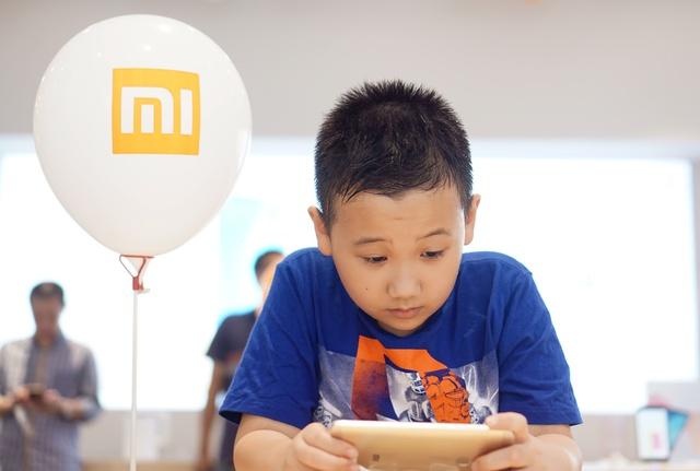 Đại học Harvard giải mã bí quyết thành công của Xiaomi: Nắm công thức, nhưng đố công ty nào trên thế giới làm được - Ảnh 2.