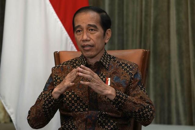 Đây là tử huyệt khiến Indonesia vượt Ấn Độ trở thành tâm dịch mới của thế giới, nhiều nước đang phát triển có thể rơi vào tình cảnh tương tự - Ảnh 2.