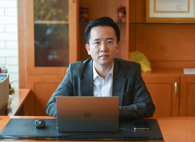 """Vừa thành lập đã được 2 """"ông lớn"""" rót 1 triệu USD, startup Pavana có gì đặc biệt? - Ảnh 1."""