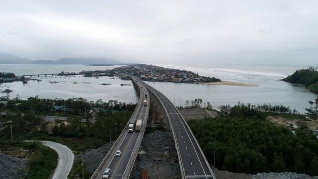 Phát hành trái phiếu doanh nghiệp để hoàn thành 3.800km đường cao tốc - Ảnh 3.