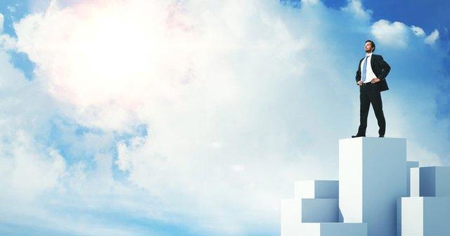 5 lời khuyên giúp bạn vượt qua ngày bão tố và hội chứng cháy sạch burn-out, không còn động lực sáng tạo hay cố gắng làm bất cứ việc gì - Ảnh 1.